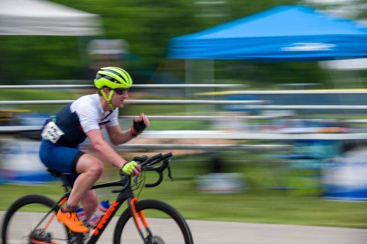 Pictures from the Maryland Endurance Challenge of 2021. Picture post 2 of 3