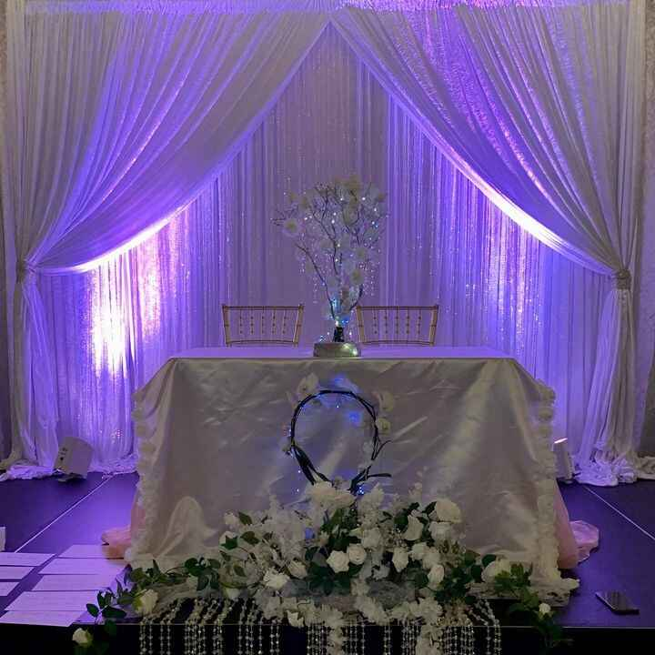 Celebrate your wedding at The Catalina Room ✨