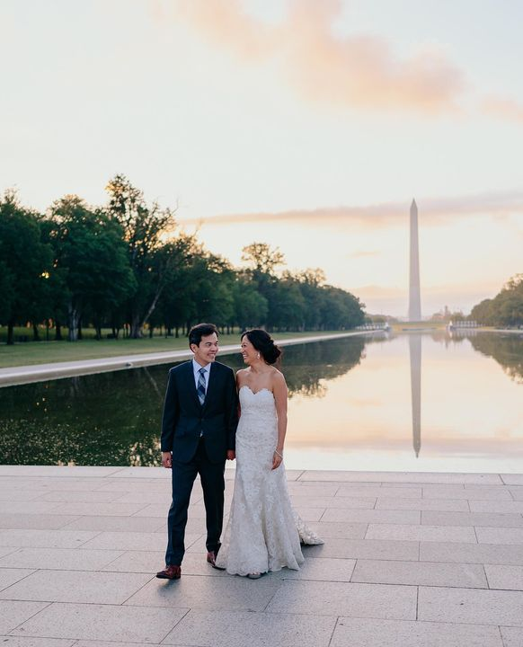 This. Was. Epic!⬇️😍Emlyn and Lysander are such a fun and sweet couple. Here are some favorites from their sunrise sessio...