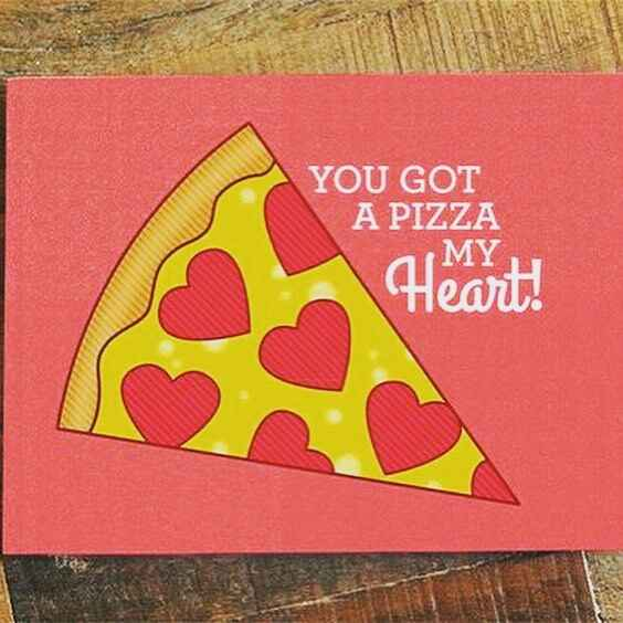 Happy Valentines Day💘In honor of this romantic day we decided to post our favorite cards. What could be better than usin...