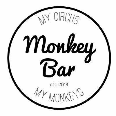 Karaoke at the Monkey Bar tonight with Tony G. We have Chelsea the awesome bartender and some really great singers. come...