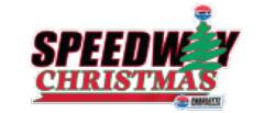 Speedway Christmas is returning to Charlotte Motor Speedway. The Christmas light show is even bigger and better in its s...